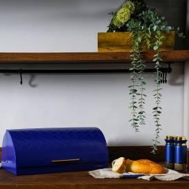 Neva - Yakamoz İz Ekmeklik
