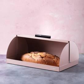 Rose Chocolate İz ekmeklik - Thumbnail