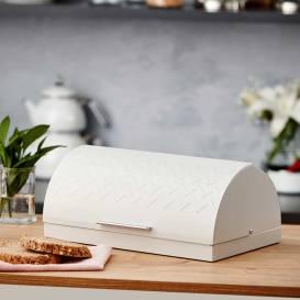 Neva - Lilyum İz Ekmeklik
