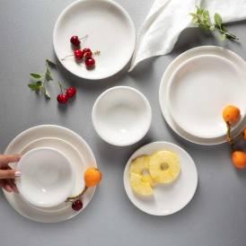 Neva - Kamer 24 Parça Yemek Takımı