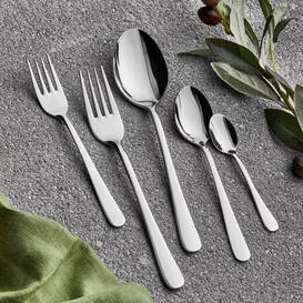 Neva - Ekol 30 Parça Çatal Kaşık Bıçak Seti